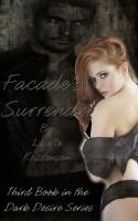 Lisette Kristensen - Facade's Surrender