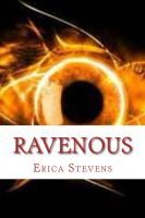 Cover for 'Ravenous (Book 1 The Ravening Series)'