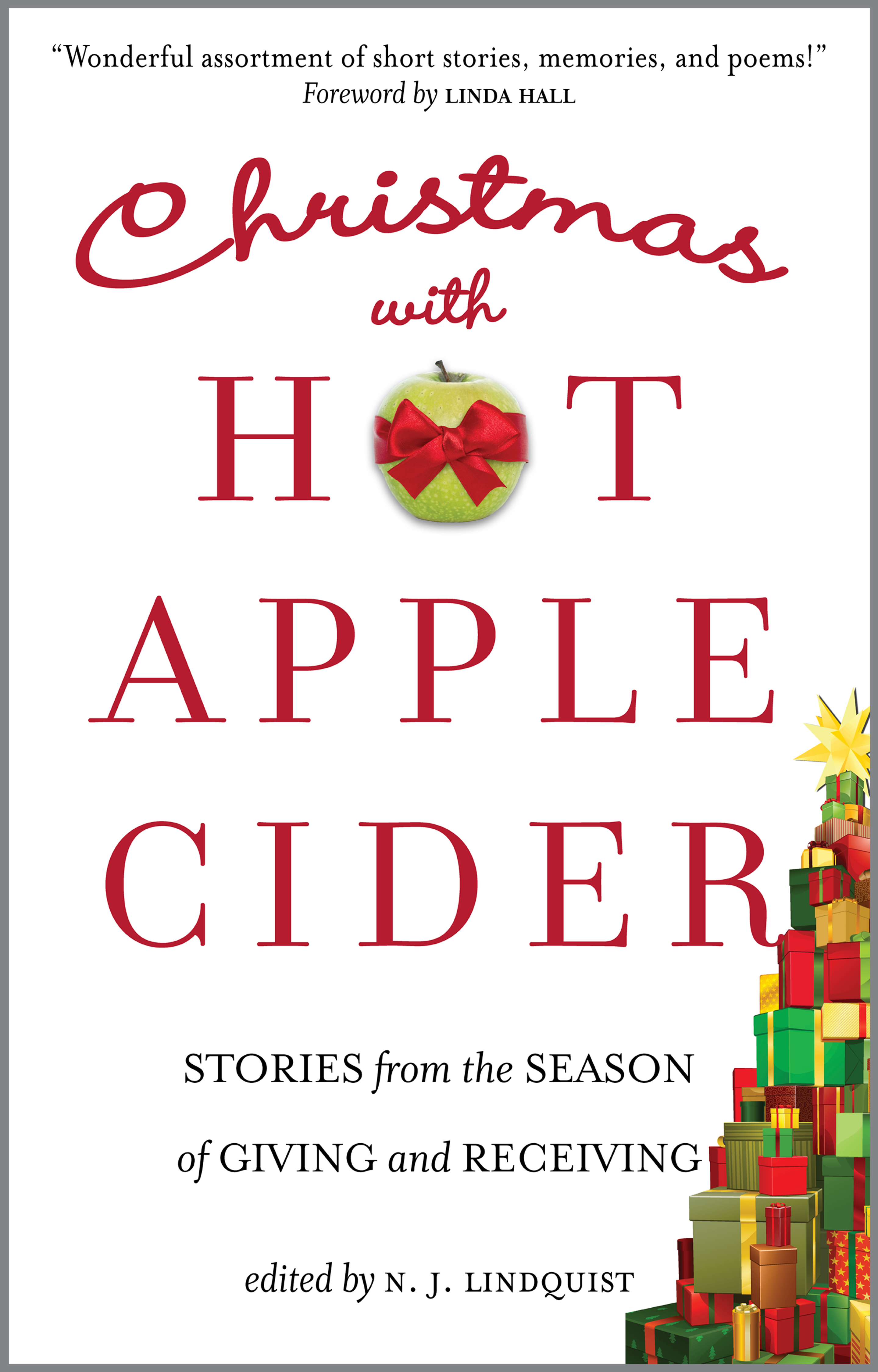 Smashwords – Christmas with Hot Apple Cider: Stories from the Season ...