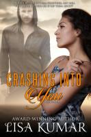 Lisa Kumar - Crashing into You