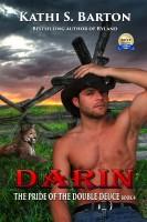 Kathi S Barton - Darin