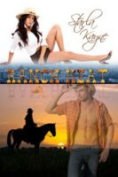 Starla Kaye - Ranch Heat