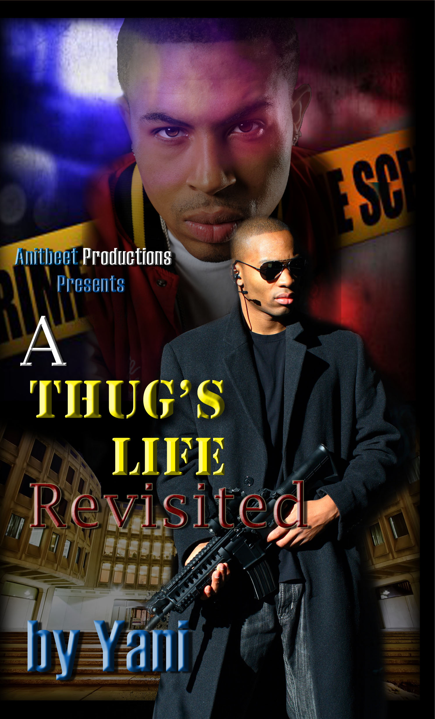 a thug s life 'thug life' can mean a number of things to a number of different people since the expression came into popular use due to the rising tide of rap music in the early 1990s, 'thug life' has been understood by various people in numerous different ways the original definition of 'thug life.