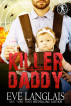 Killer Daddy by Eve Langlais