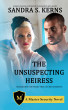 The Unsuspecting Heiress by Sandra S. Kerns