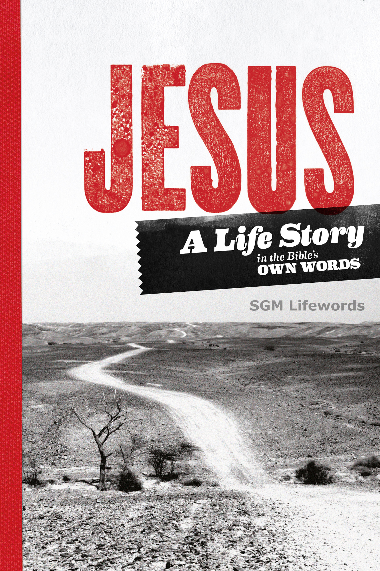 an introduction to the history and life of jesus blancornelas