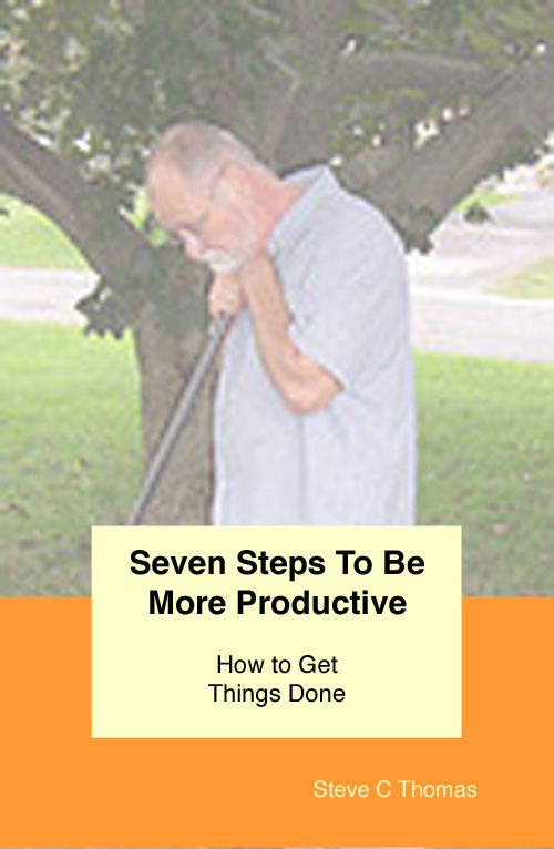 take simple seven steps to live The first step, however, is to make a conscious choice to boost your happiness  choose to make happiness a top goal, stevens tells webmd choose to take advantage of opportunities to learn.