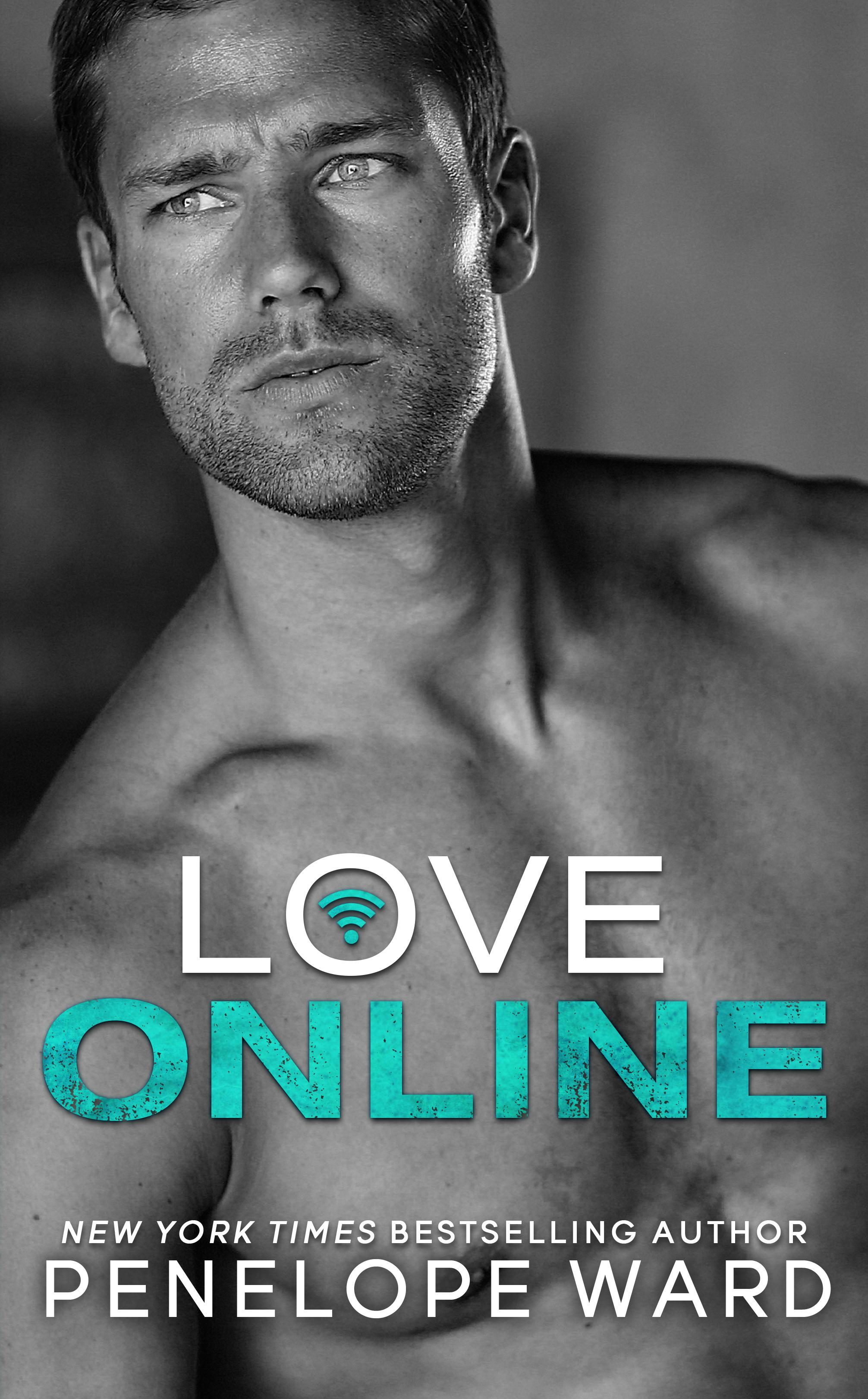 movie book of love online