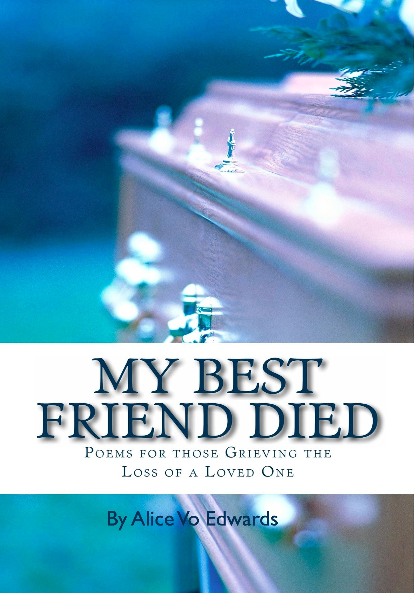 the loss of a loved one by c k williams grief