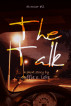 The Talk by Coffie O. Lore