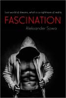 Aleksander Sowa - Fascination