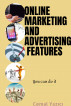 Online Marketing And Advertising Features by Cemal Yazıcı