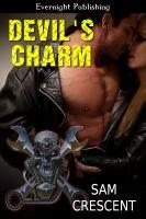 Sam Crescent - Devil's Charm