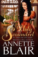 Smashwords sea scoundrel a book by annette blair prevnext fandeluxe Ebook collections