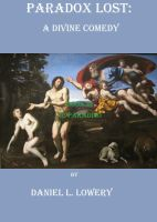 epub the nature and functions of