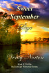 Sweet September Skye by Verity Norton