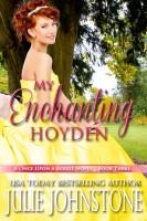 Julie Johnstone - My Enchanting Hoyden