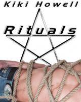 Kiki Howell - Rituals