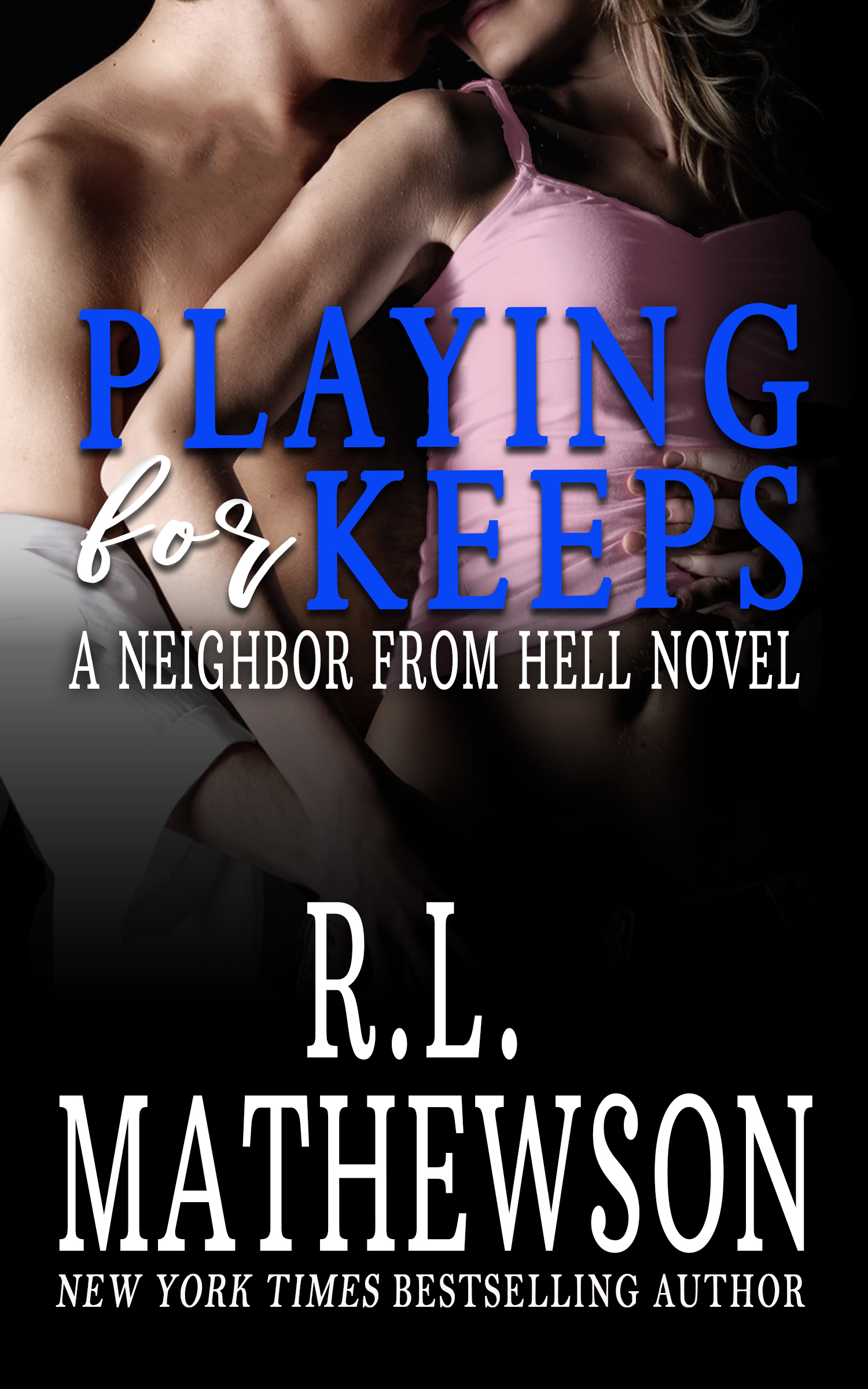Mathewson the download game epub plan rl