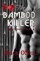 Cover for 'The Bamboo Killer'