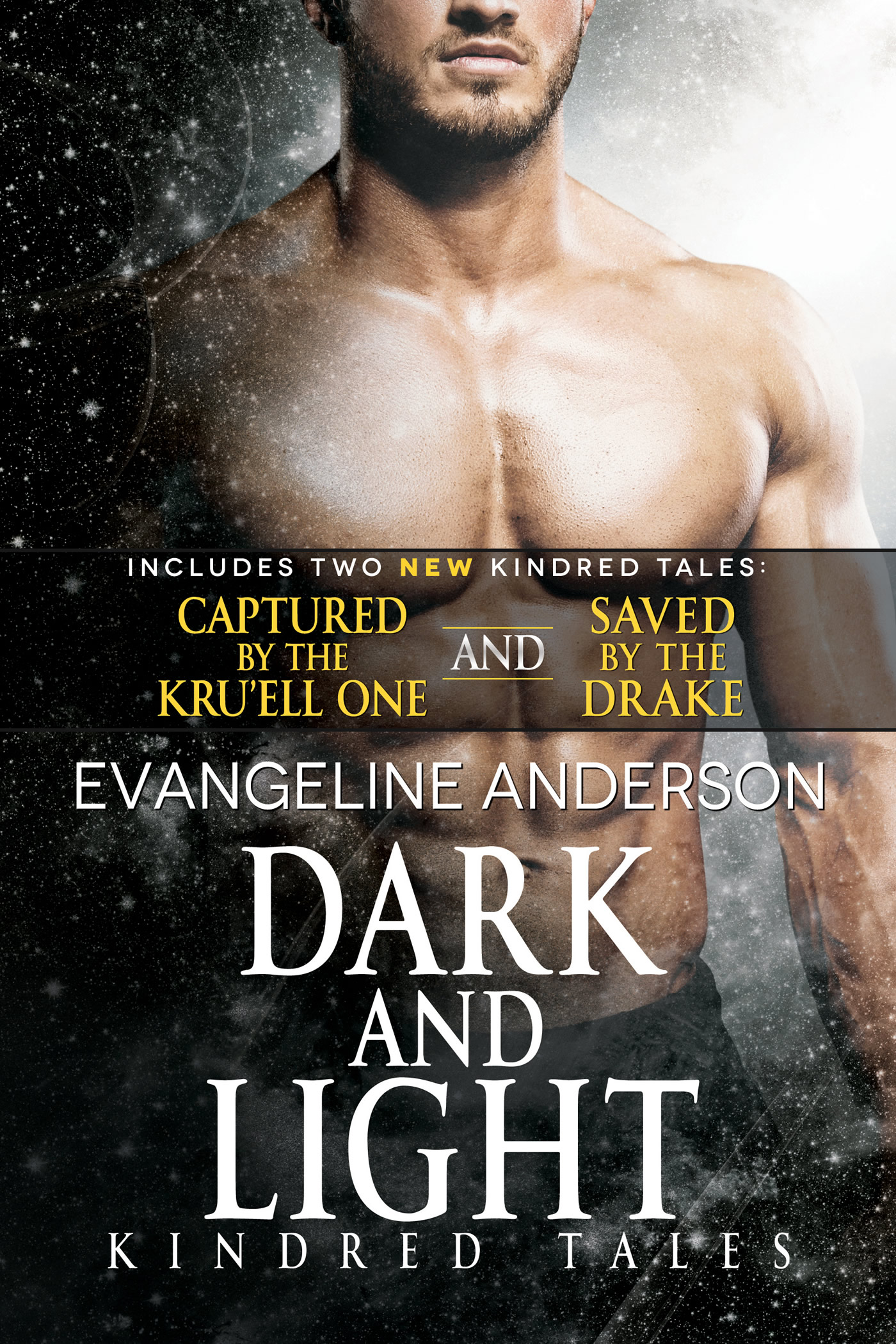The kindred of darkness pdf free. download full