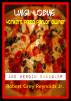 Luigie LoBue Yonkers Pizza Parlor Owner And Heroin Smuggler by Robert Grey Reynolds, Jr