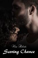 Vera Roberts - Scoring Chance