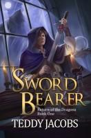 Teddy Jacobs - Sword Bearer