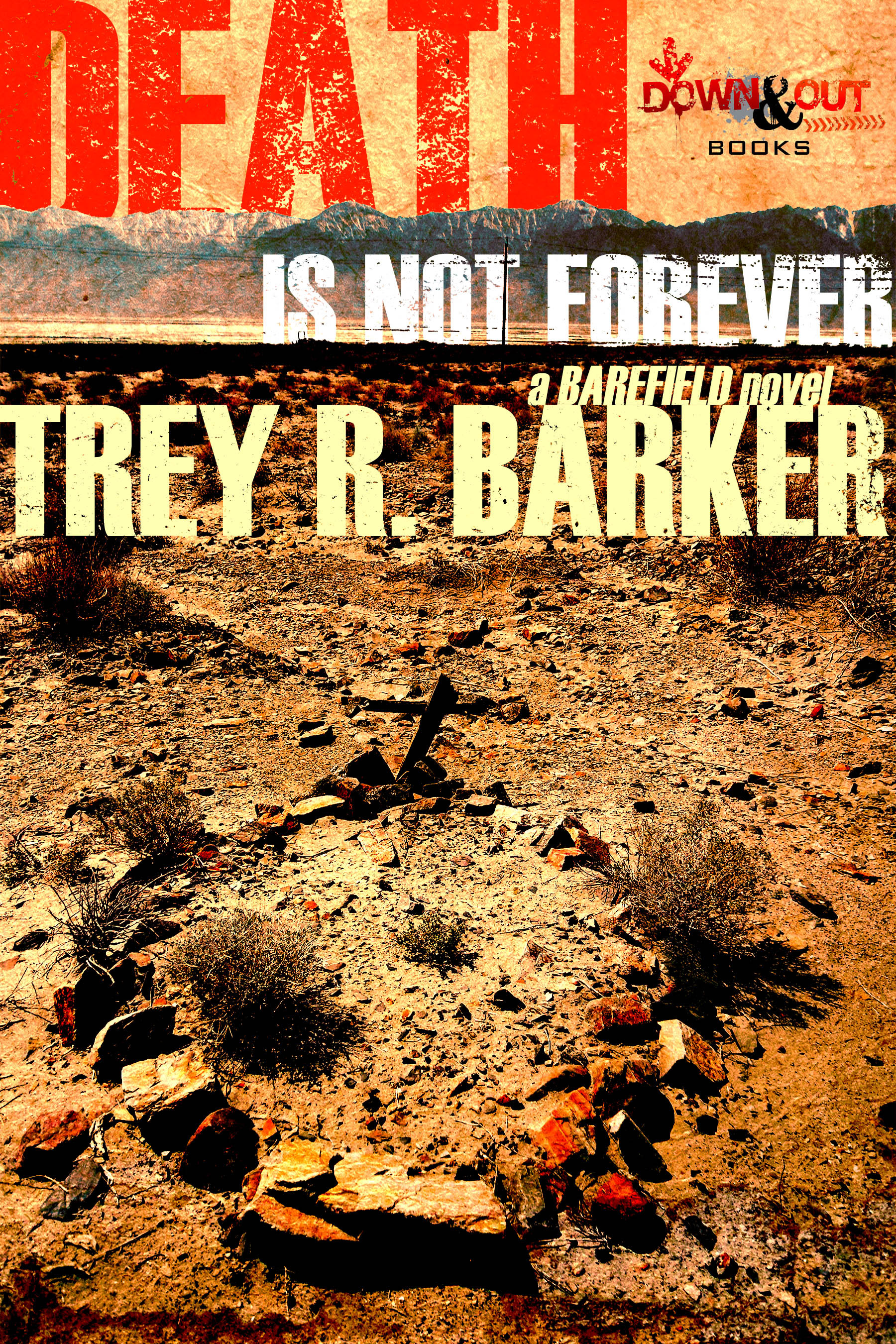 If Its Not Forever Ebook