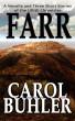 Farr by Carol Buhler