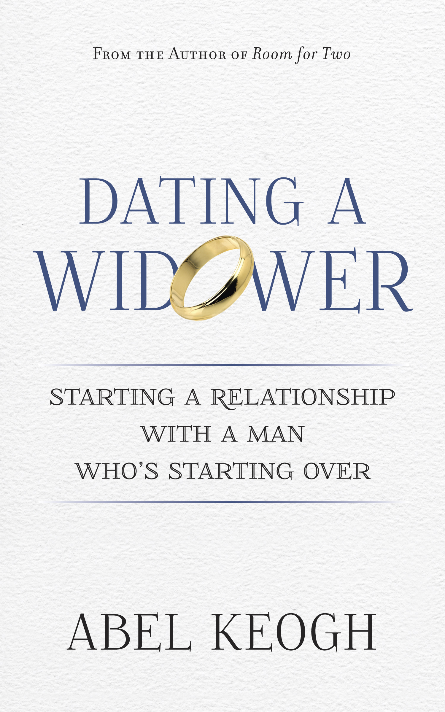 Datingawidower net reviews