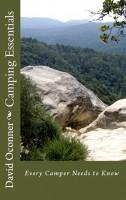 David Oconner - Camping Essentials