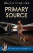 Primary Source by Sharon St. George