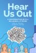 Hear Us Out by Amal Al Kooheji and Sajeda Al Asfoor