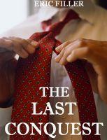 Eric Filler - The Last Conquest