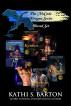 The McCade Dragon Series by Kathi S Barton