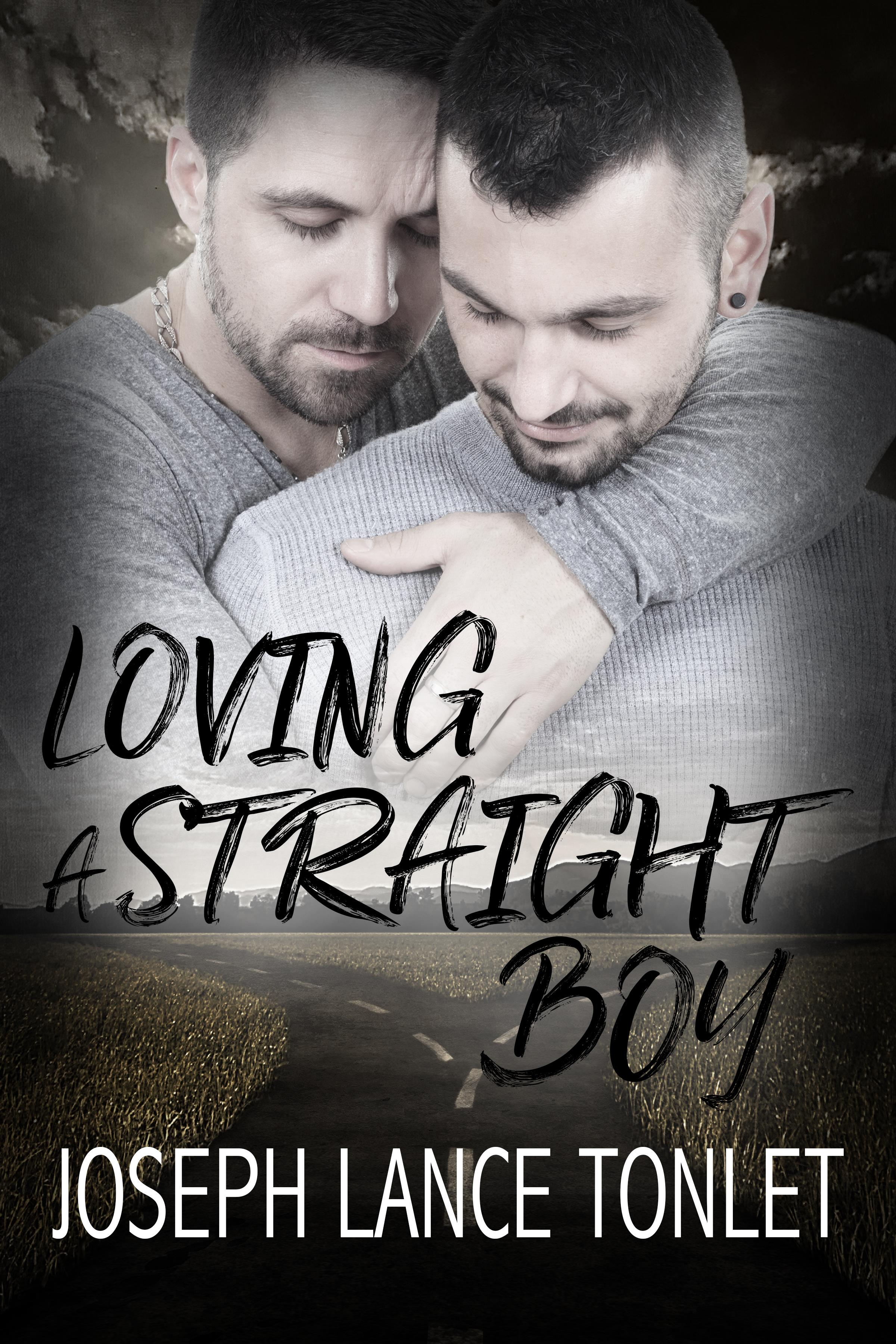 Image result for loving a straight man by joseph lance tonlet