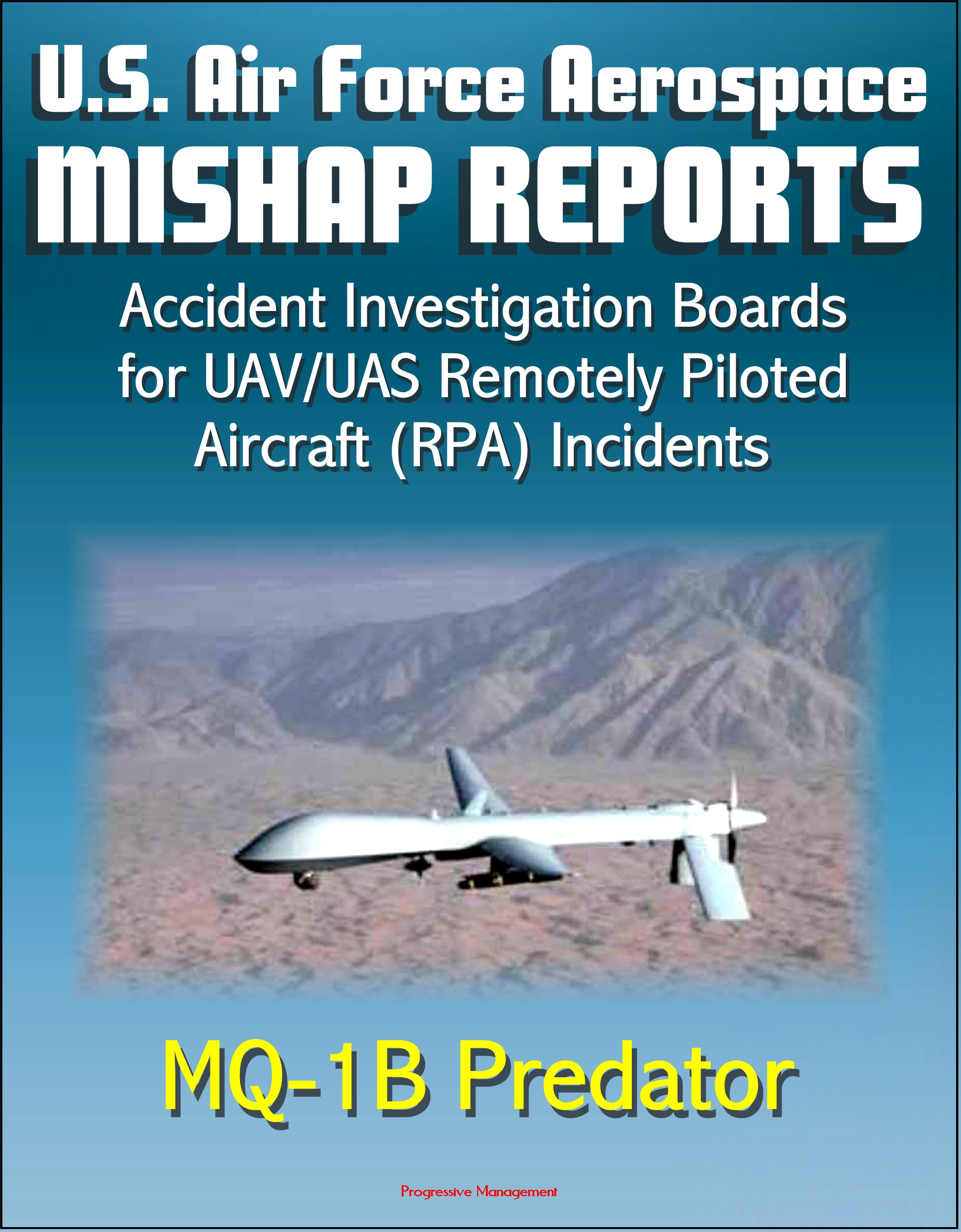 an introduction to the history of aircraft accidents investigation Accident history the first known aviation fatality  powerpoint slideshow about 'the history of aircraft accident investigation' introduction to accident.