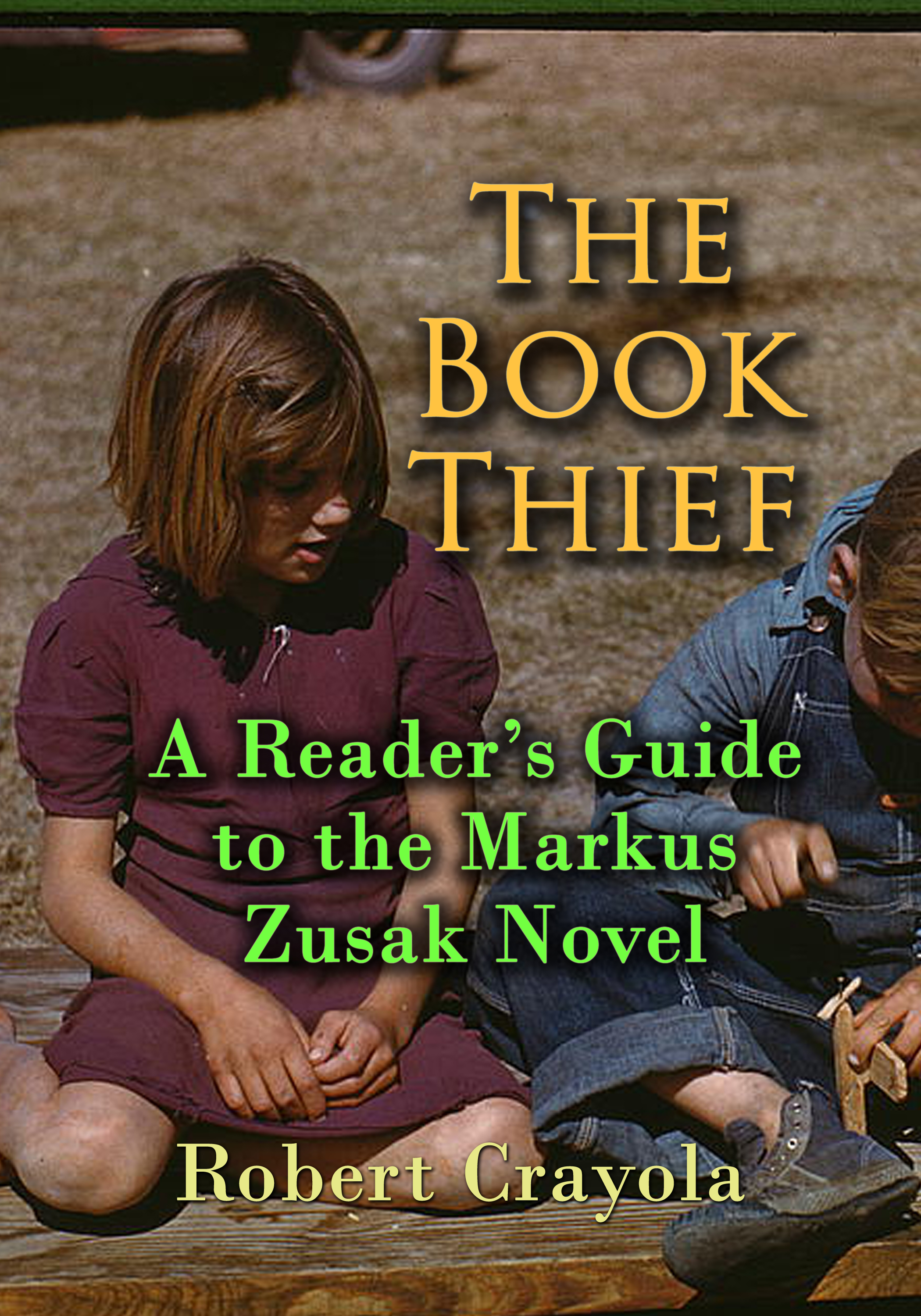 a short summary and recommendation for the book thief a novel by markus zusak Markus zusak's unforgettable story is but it's a great young-adult novelit's the kind of book that can but the book thief deserves a place on the same.