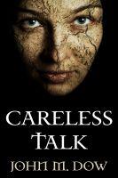 Careless Talk cover