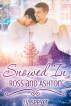 Snowed In: Ross and Ashton by J.V. Speyer