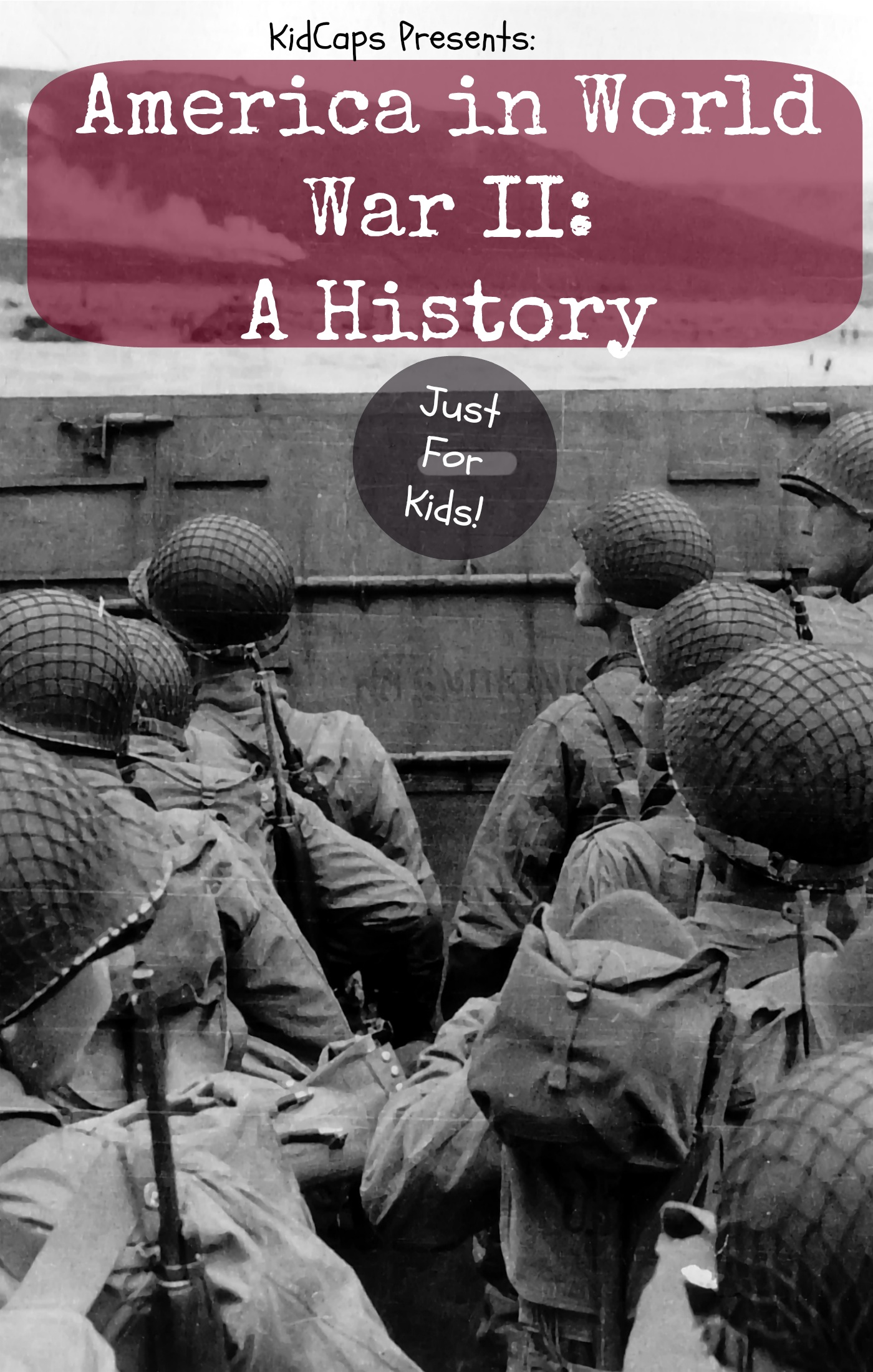 the best war ever summary The best war ever: america and world war ii is a revisionist history book written by dr michael c c adams (professor of history at northern kentucky university) the book was and first published by the johns hopkins university press in 1993 as part of its american moment series.