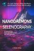 Nanodaemons: Selenography by George Saoulidis