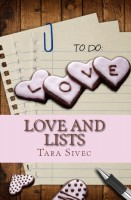 Tara Sivec - Love and Lists