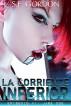 La Corriente Inferior - Episodio #1: Jane Doe by Scott Gordon