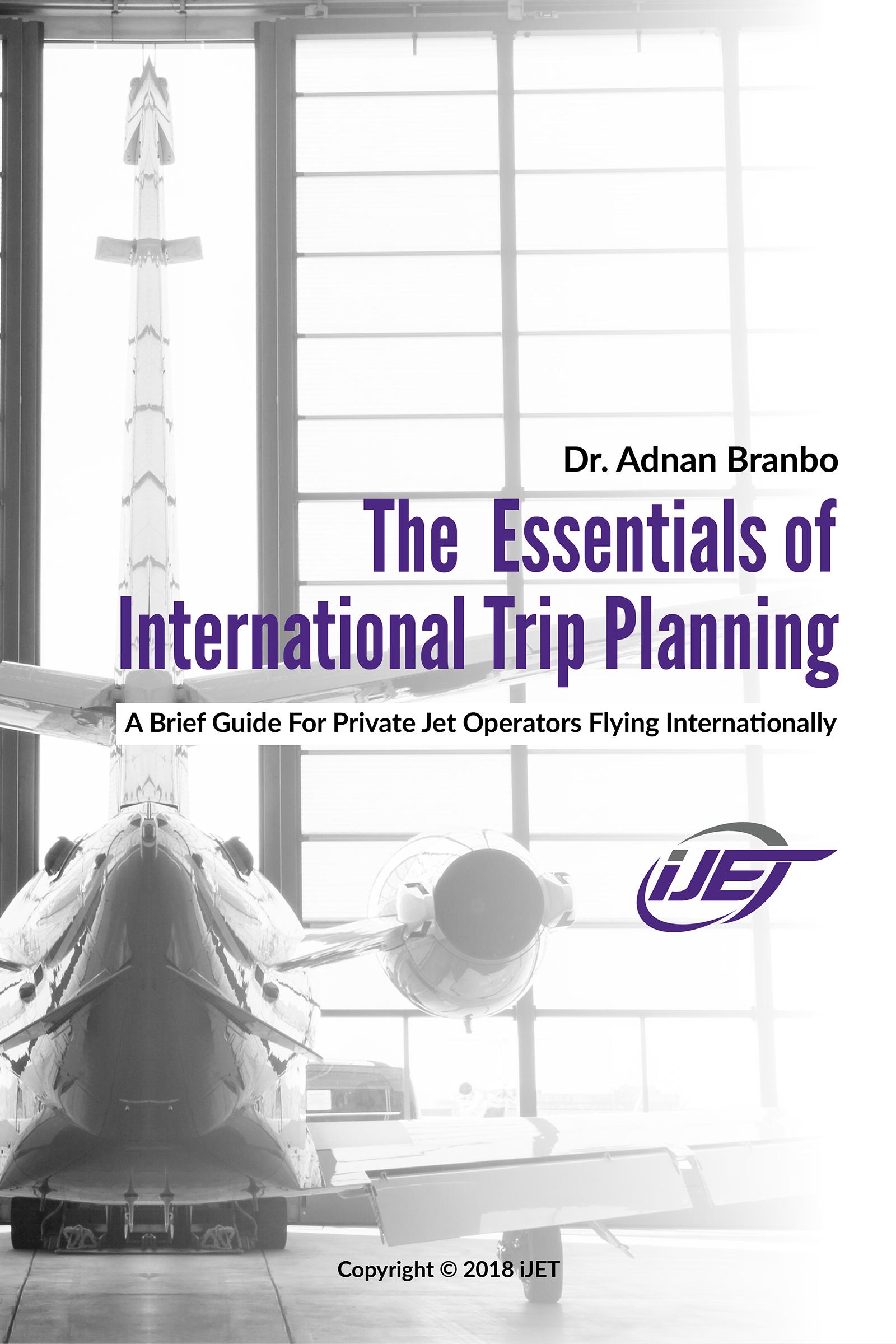smashwords the essentials of international trip planning a book