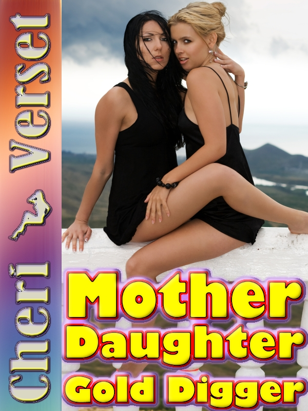 Free Nude Mother Daughter Pic Links