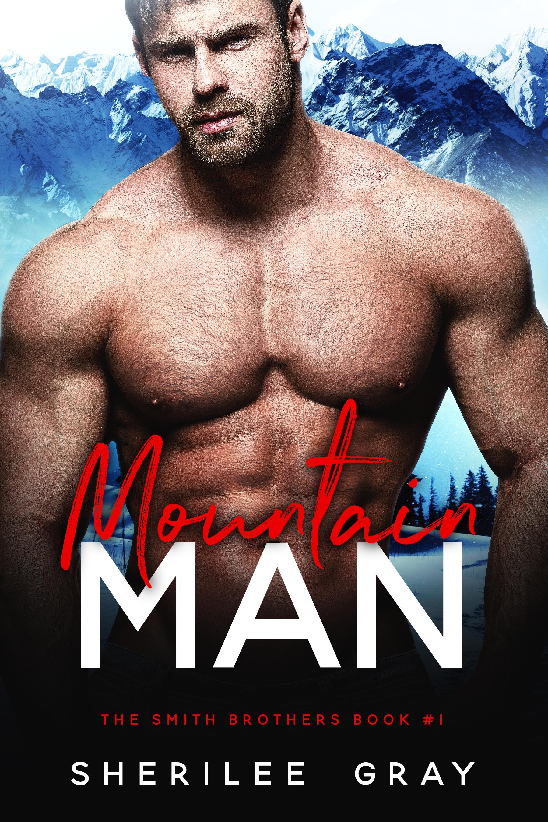 Mountain Man (sst)