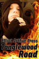 Elliot Arthur Cross - Tanglewood Road