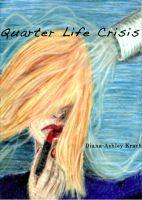 Cover for 'Quarter Life Crisis'
